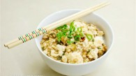This is one of the most popular Chinese dishes in Japan. The way the Chinese make it, it is far […]