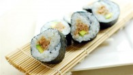 This is my take on the classic tuna and avocado roll sushi. It is important that you prepare the rice […]