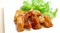 This dish has got to be one of the most popular Japanese recipes ever! It often surprises people how simple […]